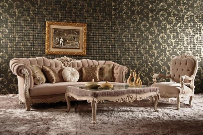 giá sofa cổ điển châu âu Q1 Q2 Q7 Q93
