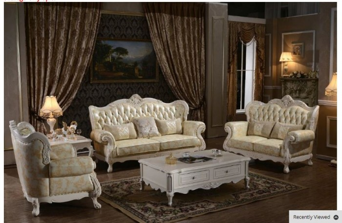 sofa tân cổ điển tphcm1