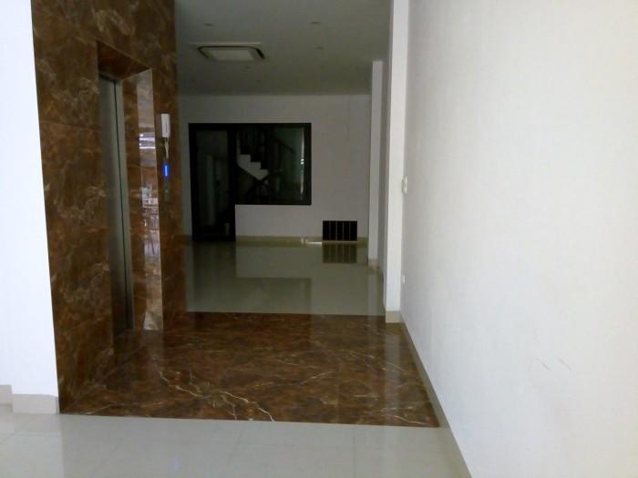 Cho thuê cửa hàng có thang máy DT 85 m2 x 2 tầng mặt tiền 4 m gần CHỢ Hà Đông Q.Hà Đông Hà Nội
