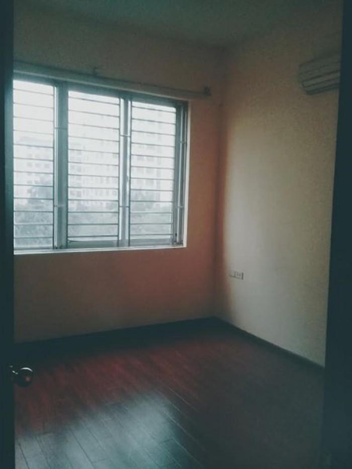 Bán nhanh căn chung cư diện tích 70m2 tại Đặng Xá – Gia Lâm – Hà Nội.