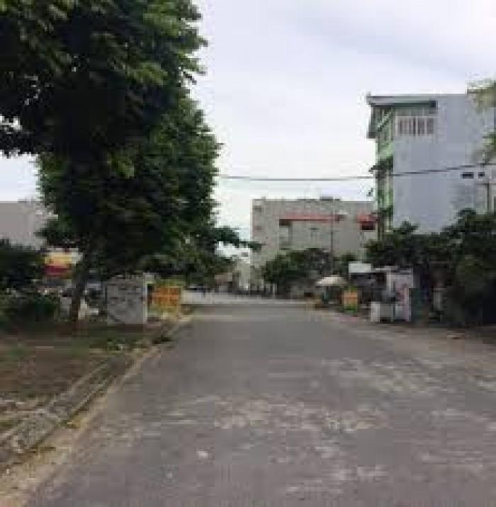 Chính chủ bán gấp lô đất 40m2 ô tô tránh nhau, ở Yên Viên.