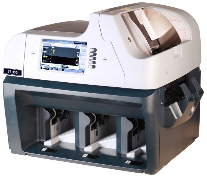 Cho thuê máy đếm tiền, máy phân loại tiền ATM giá rẻ tại TPHCM3