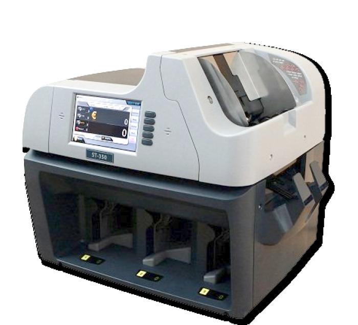 Cho thuê máy đếm tiền, máy phân loại tiền ATM giá rẻ tại TPHCM1
