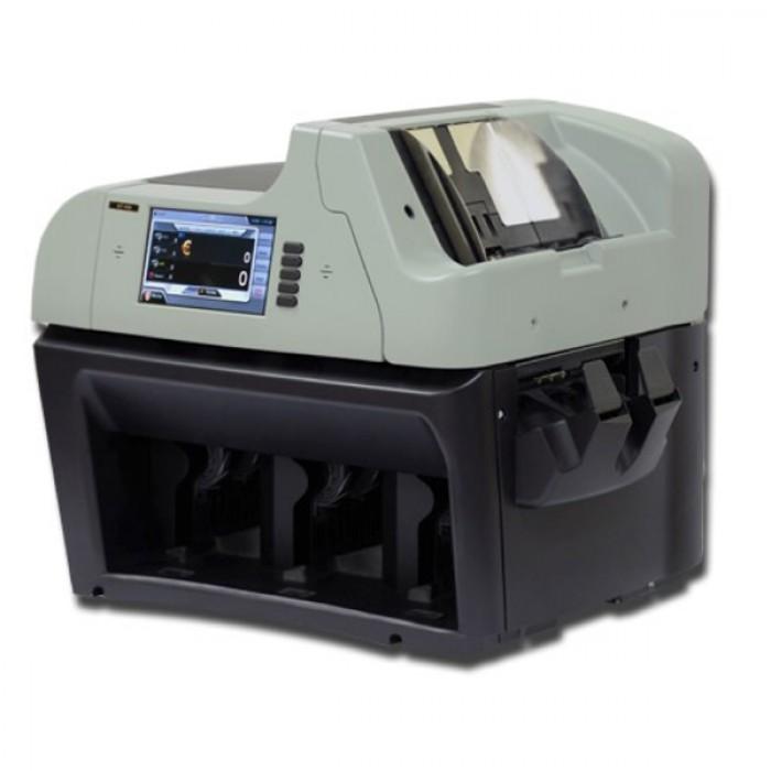 Cho thuê máy đếm tiền, máy phân loại tiền ATM giá rẻ tại TPHCM0