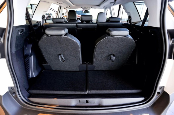 Giá Peugeot 5008 về Lạng Sơn 1
