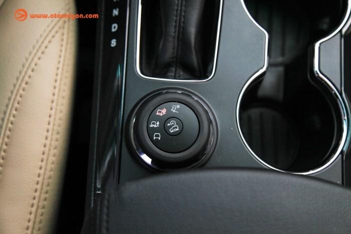 HCM- Ford Expolrer Giá cực tốt trong tháng, chỉ cần 500tr là có xe ngay !!