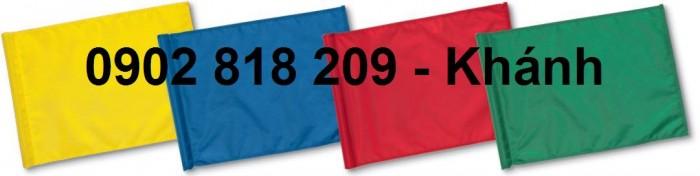 Bộ cờ golf7