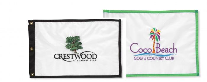 Bộ cờ golf5