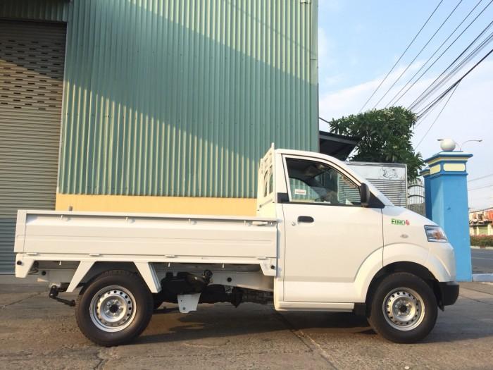 Suzuki Pro 750kg nhập khẩu