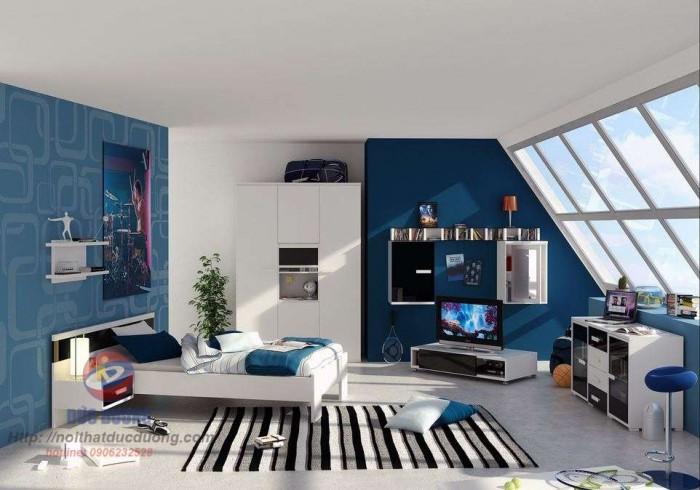 Đất vàng Q3 400 m2 tiện xây cao ốc văn  phòng thu nhập 700t/ tháng