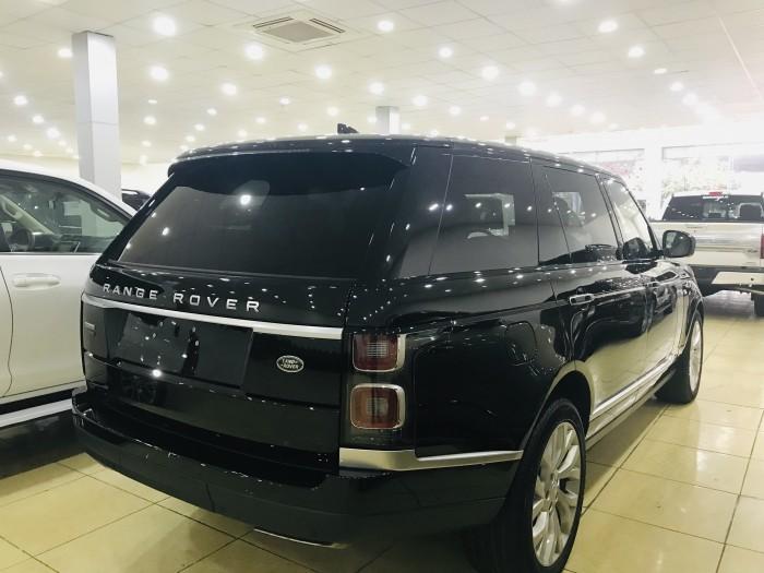 LandRover Range Rover Autobiography LWB 2.0 P400e nhập khẩu nguyên chiếc ,mới 100%,xe giao ngay 11