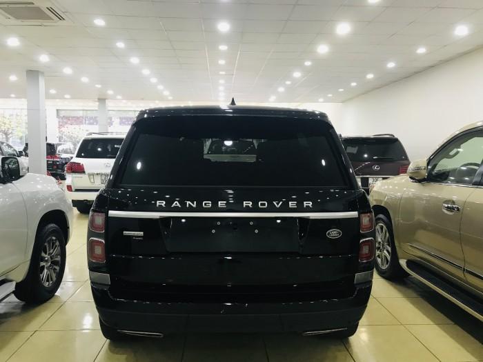 LandRover Range Rover Autobiography LWB 2.0 P400e nhập khẩu nguyên chiếc ,mới 100%,xe giao ngay 10