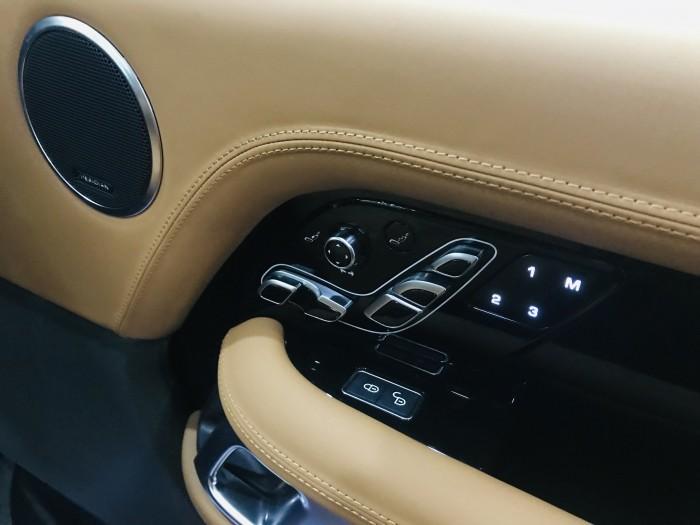 LandRover Range Rover Autobiography LWB 2.0 P400e nhập khẩu nguyên chiếc ,mới 100%,xe giao ngay 2