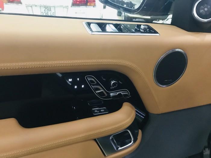 LandRover Range Rover Autobiography LWB 2.0 P400e nhập khẩu nguyên chiếc ,mới 100%,xe giao ngay 0