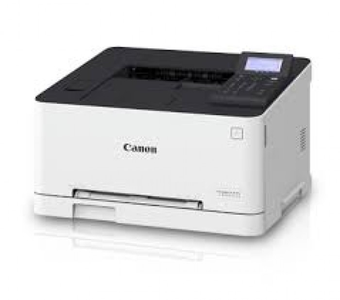 Máy in Canon LBP 613cdw giá siêu tốt0