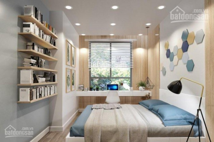 Cần bán căn hộ Tara Residence Quận 8 Dt 81m, 2 phòng ngủ