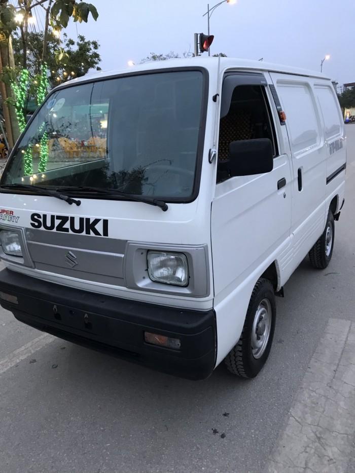 Mua bán xe bind van 2011 tại Hải Phòng 2