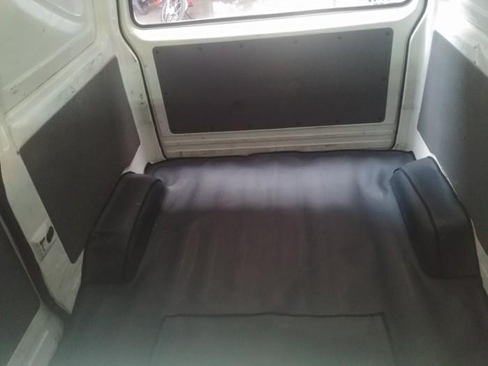 Mua bán xe bind van 2011 tại Hải Phòng 3