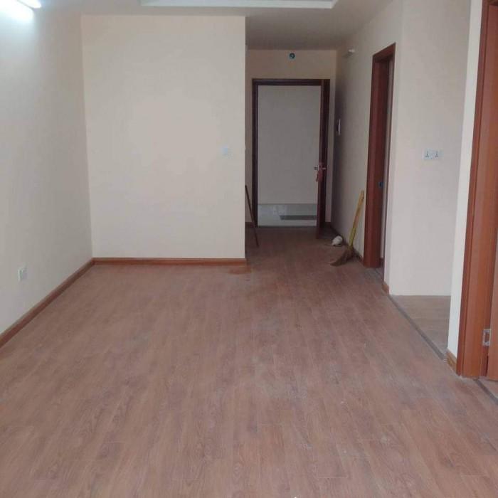 Một cơ hôi duy nhất. Chỉ với 17.5tr/m2 với với căn hộ 72m2 tại Gemek Premium Lê Trọng Tấn.