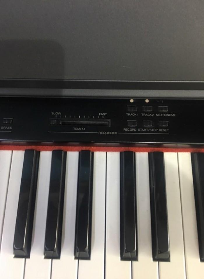 Piano Korg C-502