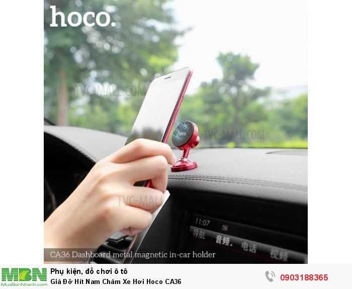 Nguyên lý xoay giúp cho bạn dễ dàng xoay chiếc chiếc điện thoại của mình theo 360 độ, và các hướng khách nhau .