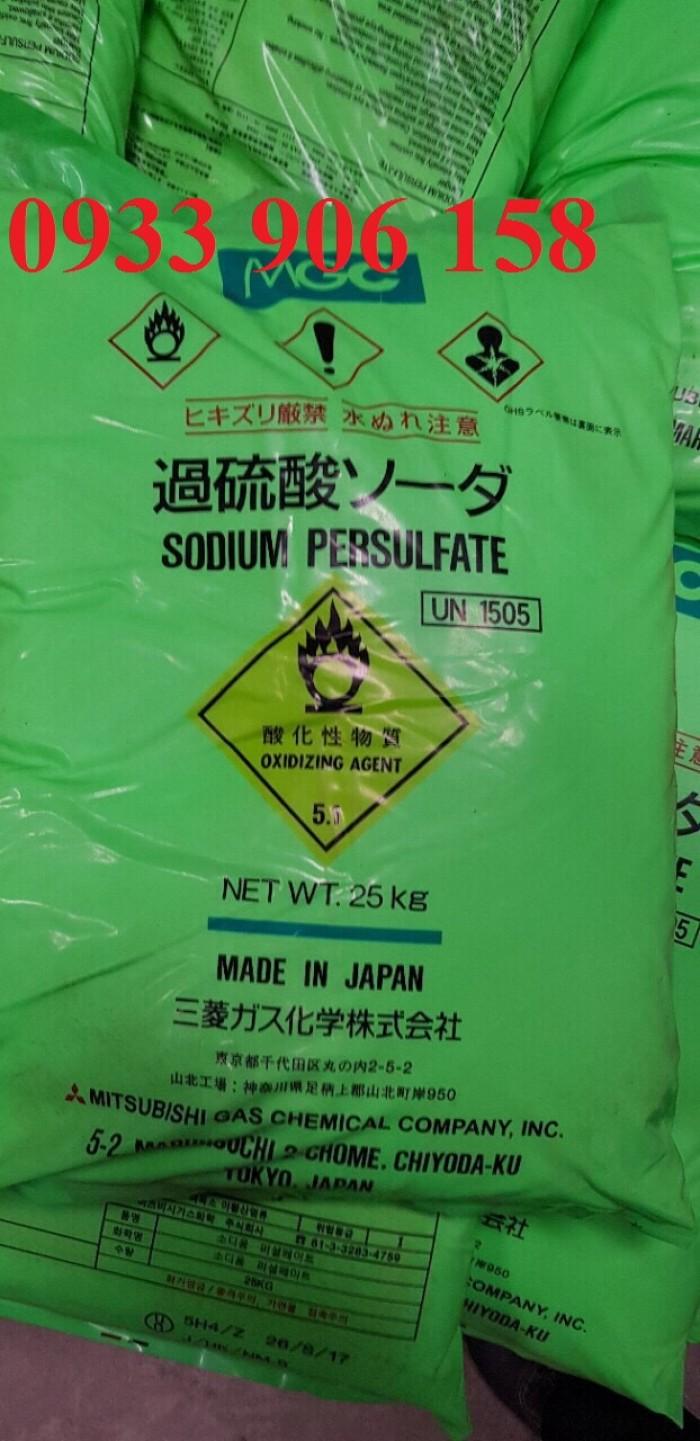 Bán hóa chất Na2S2O8 giá sỉ-tìm mua Sodium persulfate giá rẻ