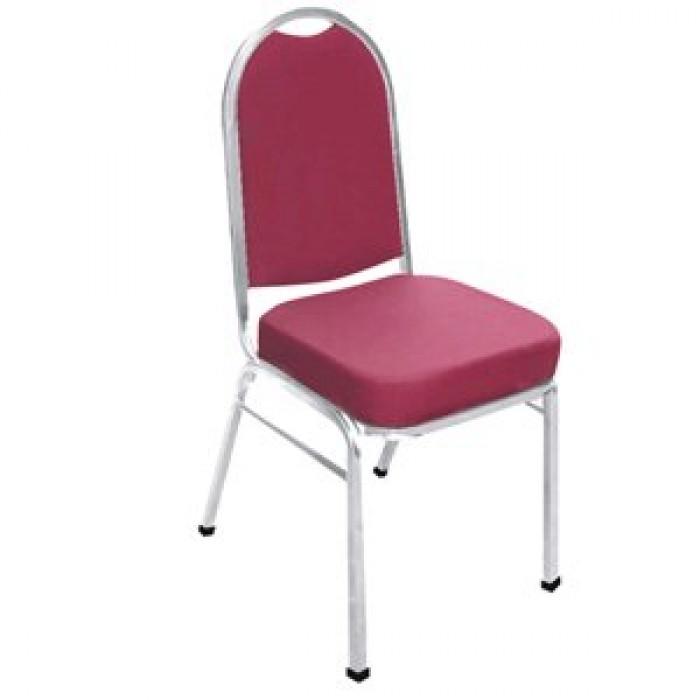 Bàn ghế nhà hàng giá tại xưởng sản xuất HGH 7120