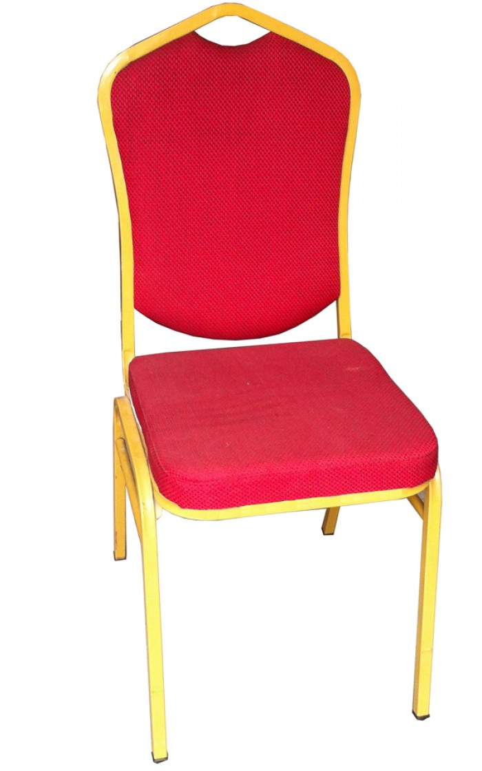 Bàn ghế nhà hàng giá tại xưởng sản xuất HGH 713