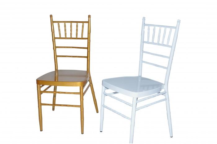 Bàn ghế nhà hàng giá tại xưởng sản xuất HGH 7150