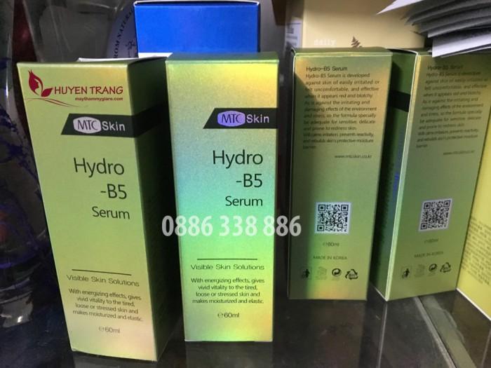 Hydro B5 Serum Hàn Quốc2