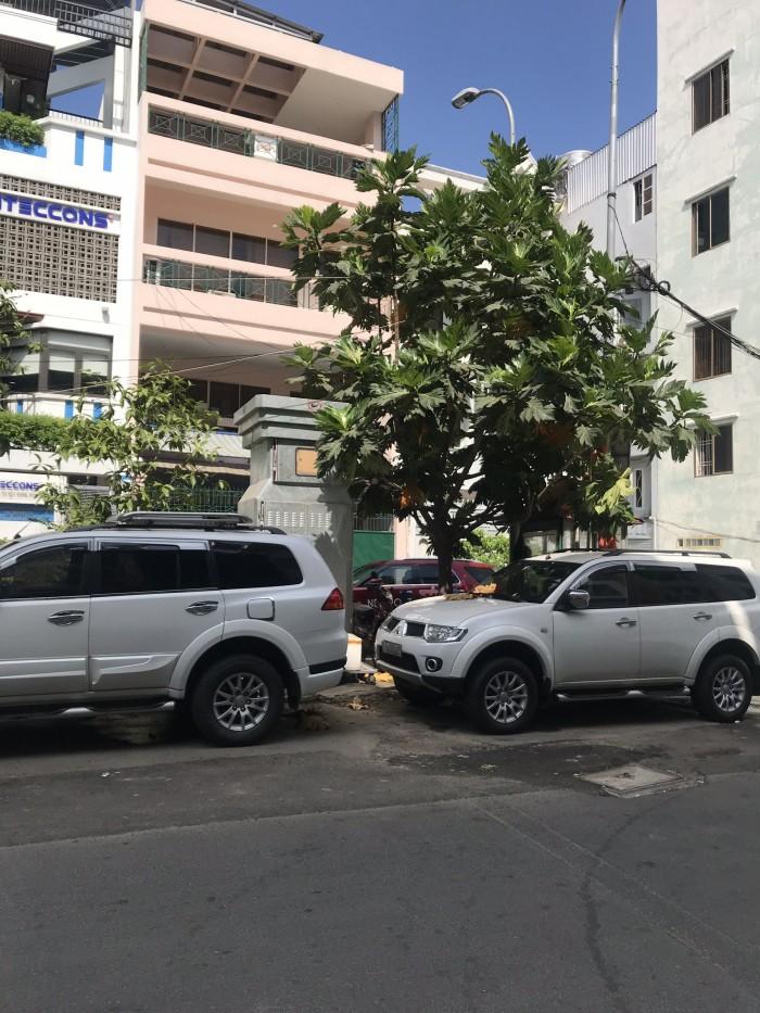 Bán Nhà Phố Cực Đẹp, Trường Chinh , P12, Tân Bình.