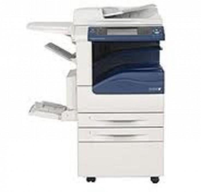 Máy photocopy Fuji Xerox V3060cps giá rẻ nhất hcm tháng 03/20190