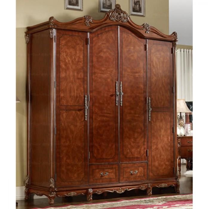 tủ quần áo gỗ cao cấp6