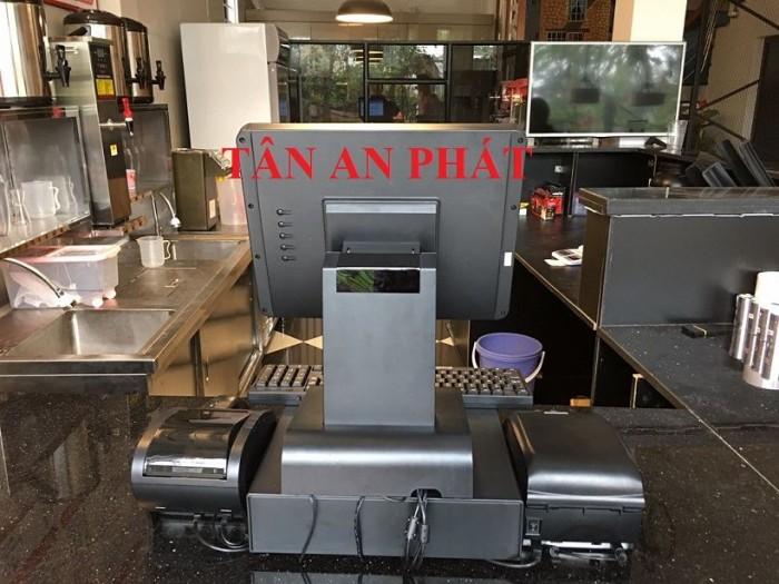 Máy tính tiền cảm ứng cho quán trà sữa giá rẻ nhất tại Đà Nẵng1