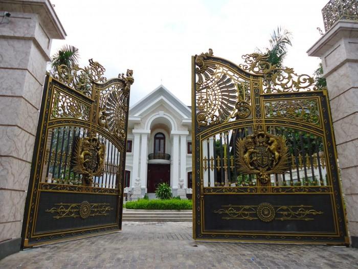 Nền thổ cư 5x24 KDC Cồn Khương, Cái Khế, Ninh Kiều