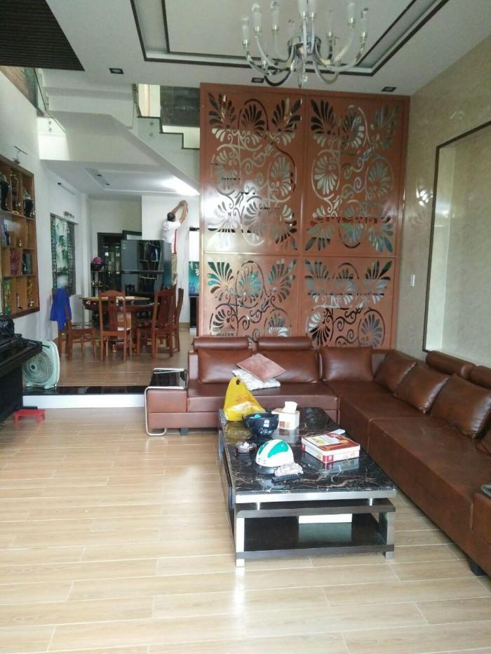 Nhà đẹp Đà Nẵng bán trong tiếc nuối 6tỷ không bớt.