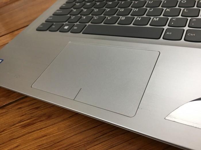Lenovo 320s-14ikb Core i5 8250u Màn Hình Tràn Viền10