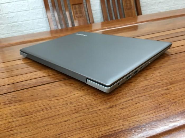 Lenovo 320s-14ikb Core i5 8250u Màn Hình Tràn Viền1