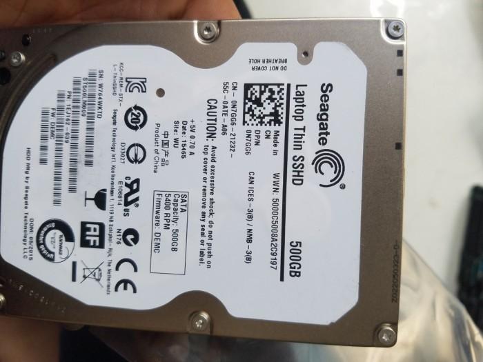 Lô 1000 hdd laptop5