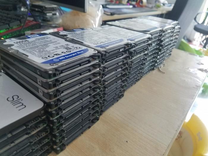 Lô 1000 hdd laptop4