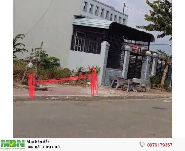 Mặt tiền đường CMT8, Bà Rịa, Vũng Tàu