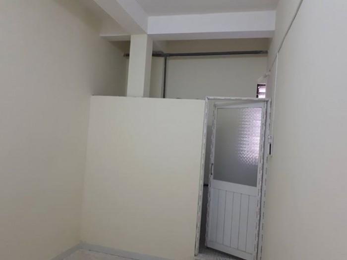 Nhà 2 lầu Xuân Thới Thượng 45m2 2 lầu