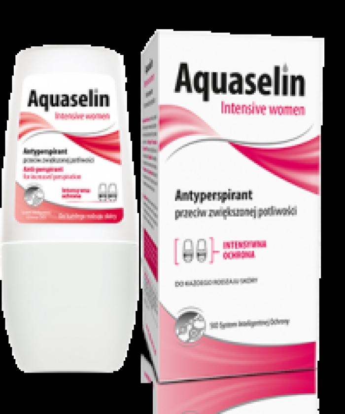 aquaselin dùng cho nữ nhiều mồ hôi nách 0906900496