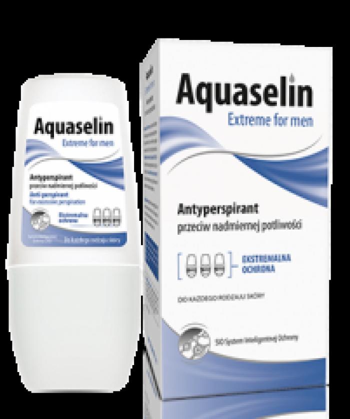 aquaselin dùng cho nam nhiều mồ hôi nách 0906900496