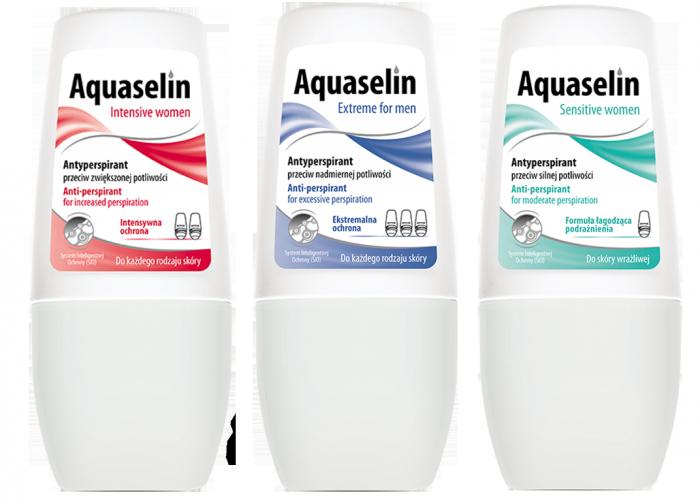 Aquaselin 0906900496