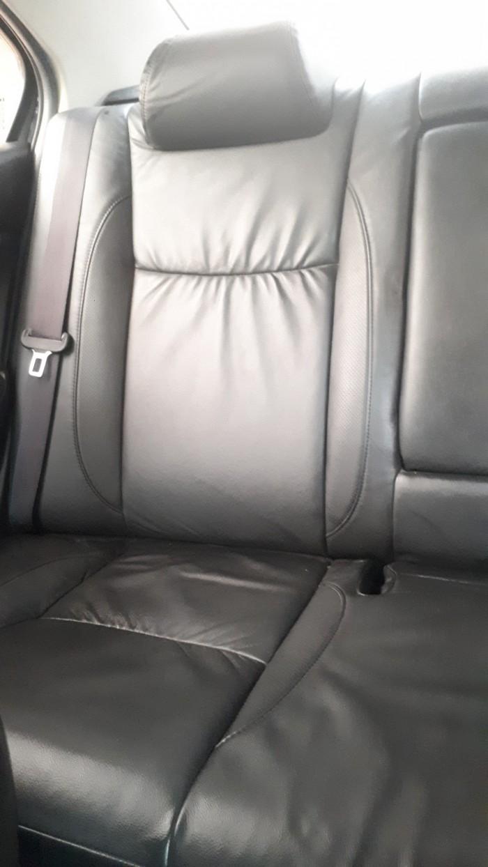 Bán xe Suzuki Ciaz cũ 2017 Quảng Ninh