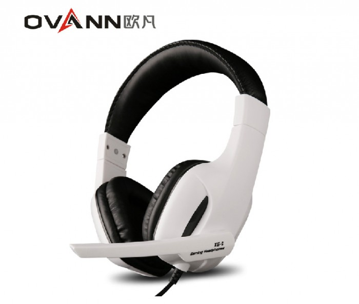 Tai Nghe Headphone Ovann X5 Cao Cấp5