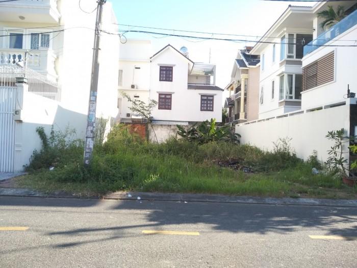 Vỡ Nợ, Cần bán gấp 114m2 đất hẻm 6m Bình Quới, Thanh Đa