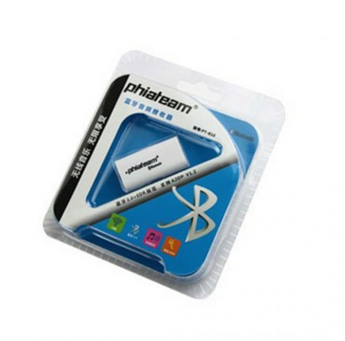 USB Thu Âm Thanh Bluetooth PT-8101