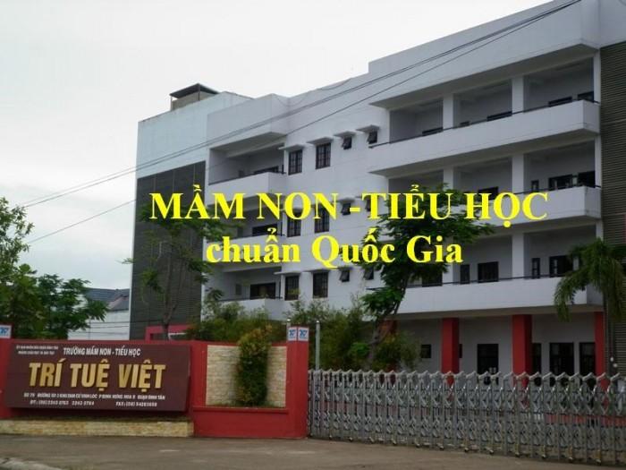 Khu Đô Thị Bình Tân,nơi an cư lý tưởng cho người muốn mua nhà ở giá rẻ nhất hcm